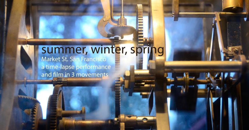 summer-winter-spring